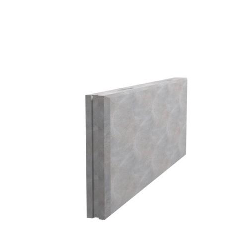 стеновые панели из легкого бетона купить