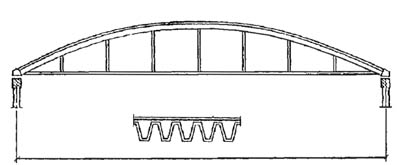 Плиты 2КЖС18Г-4АIIIв