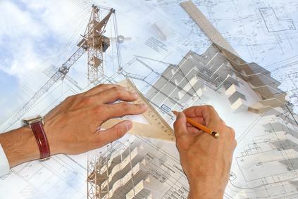 Проектирование и монтаж инженерных систем и сетей коммуникации